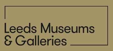 Leeds Museums & Galleries