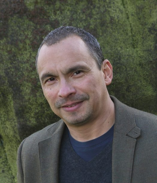 Ian Humphreys
