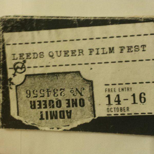 Queer culture in Leeds