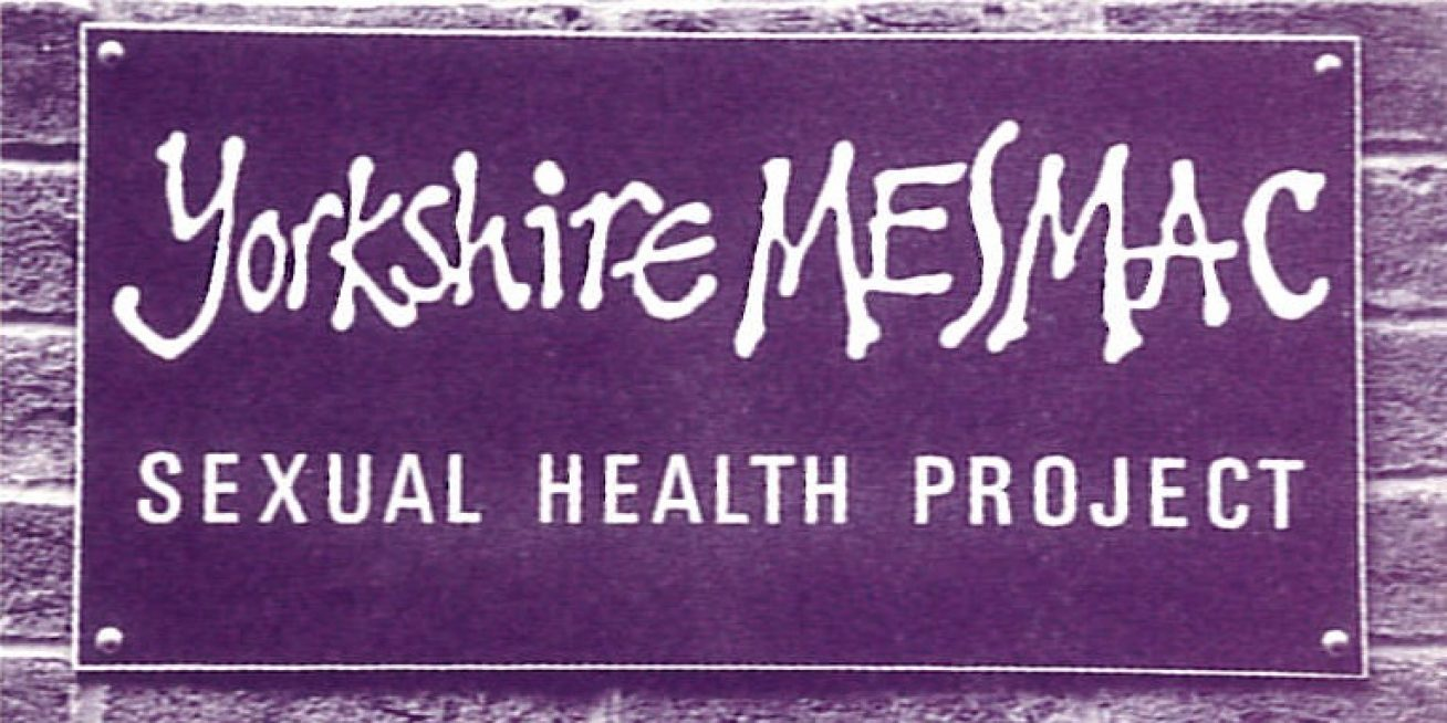 The early days of Yorkshire MESMAC