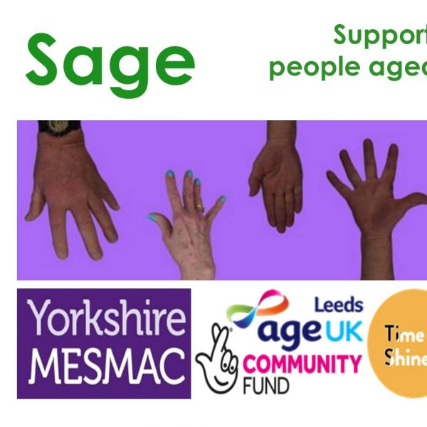 Working with Sage